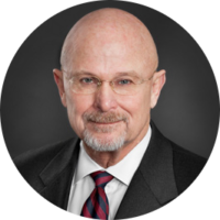 John Ambrecht Profile